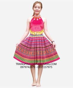 thuê trang phục dân tộc tphcm