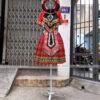 thuê trang phục dân tộc mèo tphcm