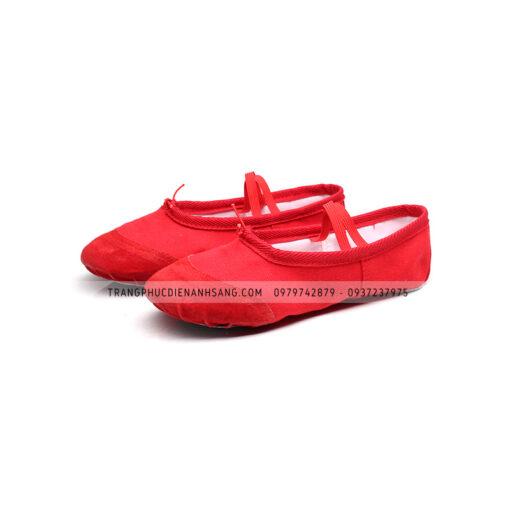 mua giày múa
