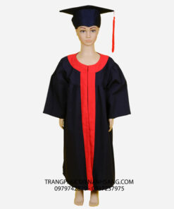 thuê trang phục tốt nghiệp tphcm