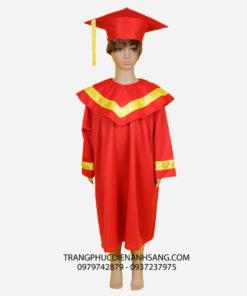 thuê áo tốt nghiệp quận tân phú tphcm
