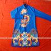 thuê áo dài trẻ em quận tân phú
