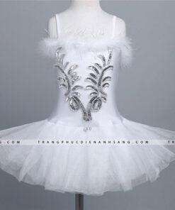 thuê đồ múa ballet cho bé tphcm